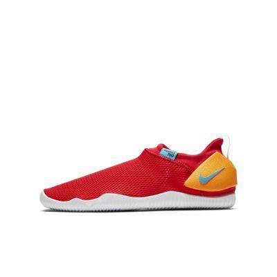 Nike Aqua Sock 360 (GS/PS)大童运动童鞋