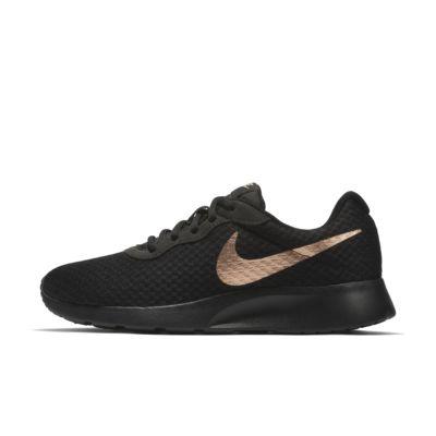 Calzado para mujer Nike Tanjun