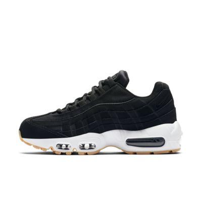Nike Air Max 95 OG Women's Shoe