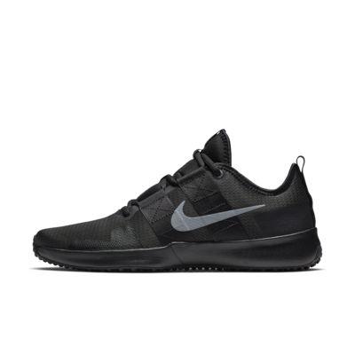 Nike Varsity Compete TR 2 Herren-Trainingsschuh