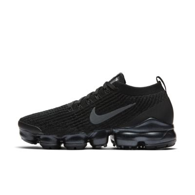 info for f9c6d ec7c9 Nike Air VaporMax Flyknit 3 Women's Shoe