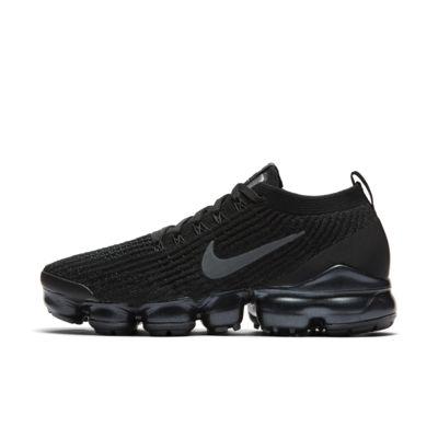 7109ef70c1 Nike Air VaporMax Flyknit 3 Women's Shoe. Nike.com AU