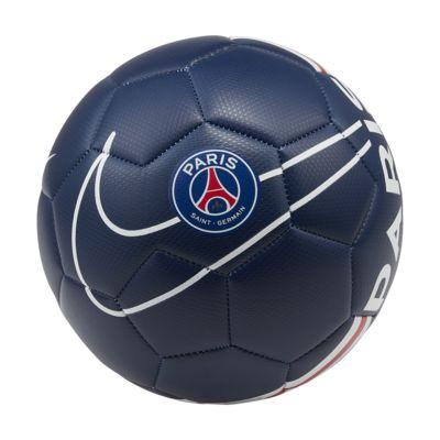 PSG Prestige Voetbal