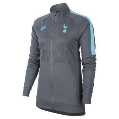 Женская куртка Tottenham Hotspur