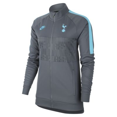 Tottenham Hotspur jakke til dame