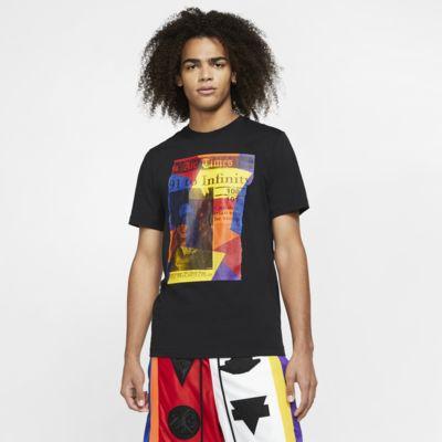 T-shirten Jordan Rivals för män