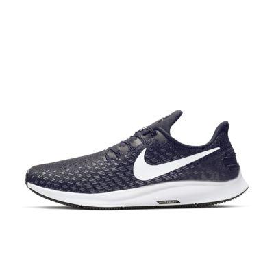 factory price d2489 b10fa Nike Air Zoom Pegasus 35 FlyEase Hardloopschoen voor heren. Nike.com BE