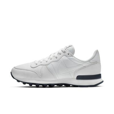 Nike Internationalist Premium Women's Shoe