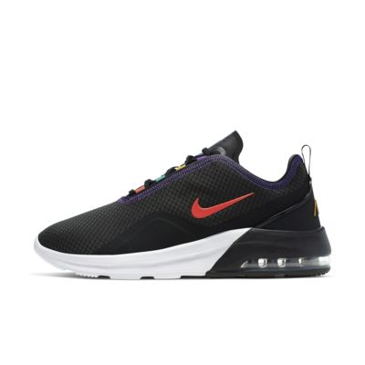 Nike Air Max Motion 2 Men's Shoe