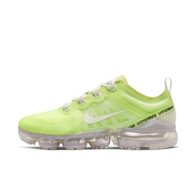 Nike Air VaporMax SE Women's Shoe