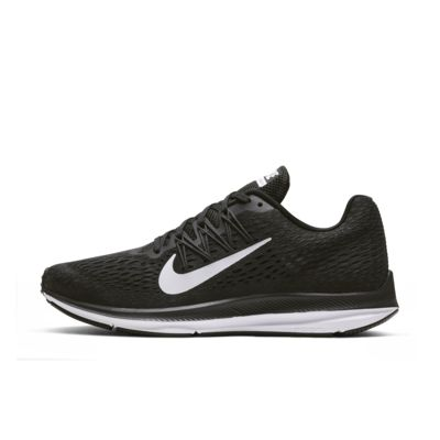 Nike Zoom Winflo 5 女子跑步鞋