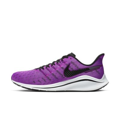 Löparsko Nike Air Zoom Vomero 14 för män