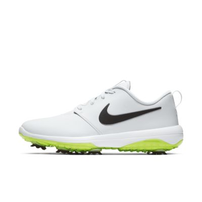 Nike Roshe G Tour Sabatilles de golf - Home