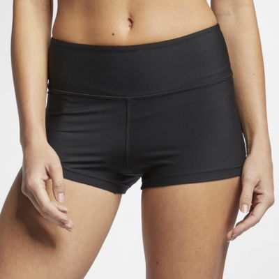Hurley Quick Dry Part inferior de surf - Dona