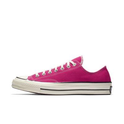 Converse Chuck 70 Summer League Low Top Unisex Shoe