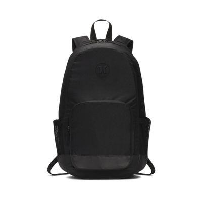 Hurley Renegade II Solid - rygsæk