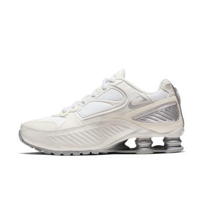Chaussure Nike Shox Enigma 9000 pour Femme