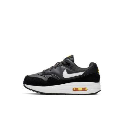 Nike Air Max 1 gyerekcipő