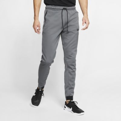 Nike Therma Sphere Men's Training Pants
