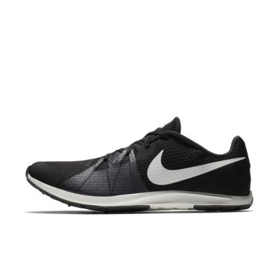 Nike Zoom Rival Waffle Racing Shoe