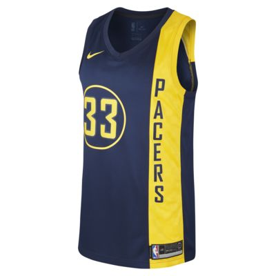 huge discount ccf54 13426 indiana pacers nba jersey