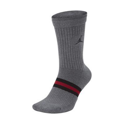 Jordan Legacy Crew Socks (2 Pairs)
