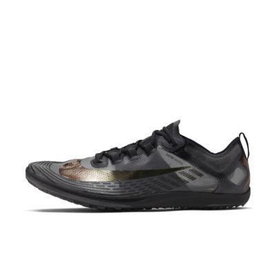 Nike Zoom Victory Waffle 5 Racer Shoe