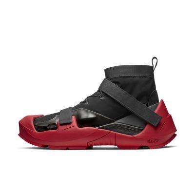 รองเท้าผู้ชาย Nike x MMW Free TR 3