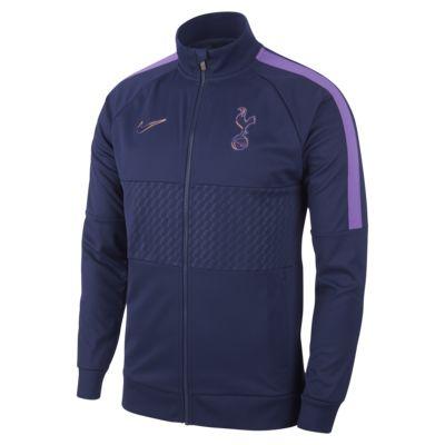 Tottenham Hotspur jakke til herre