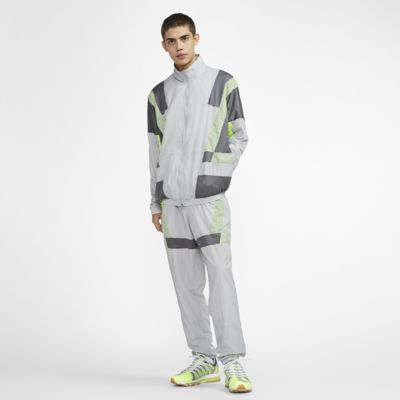 Nike x CLOT 男款運動服