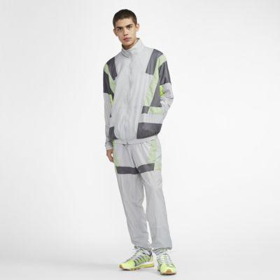 Nike x CLOT-tracksuit til mænd