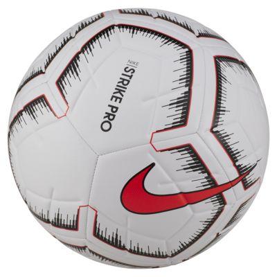 Nike Strike Pro Team Fußball