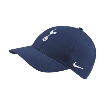 Cappello regolabile Tottenham Hotspur FC Legacy 91 - Bambini