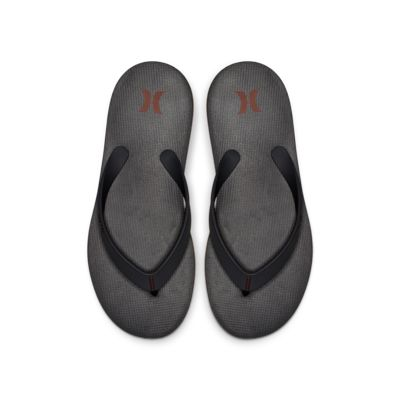 Hurley One And Only Men's Sandal
