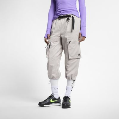 Nike ACG Pantalons - Dona