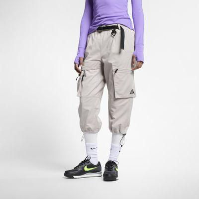 Pantalones para mujer Nike ACG