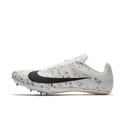 Unisex παπούτσι στίβου Nike Zoom Rival S 9