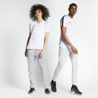 Nike F.C. Pantalón de fútbol