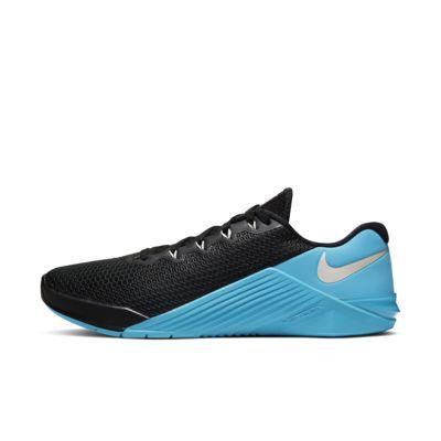 Nike Metcon 5 Antrenman Ayakkabısı