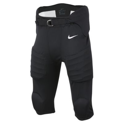 Nike Recruit 3.0 Big Kids' (Boys') Football Pants