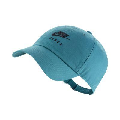 FC Barcelona Heritage86 Adjustable Hat