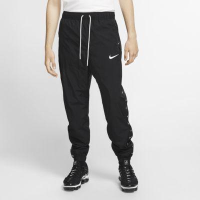 Nike Sportswear Swoosh Men's Woven Pants