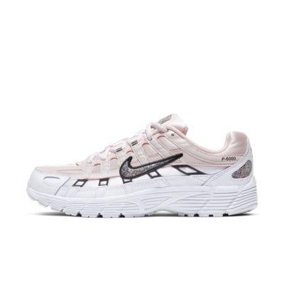 Buty damskie Nike P-6000 SE
