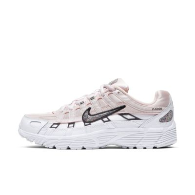 Nike P-6000 SE Zapatillas - Mujer