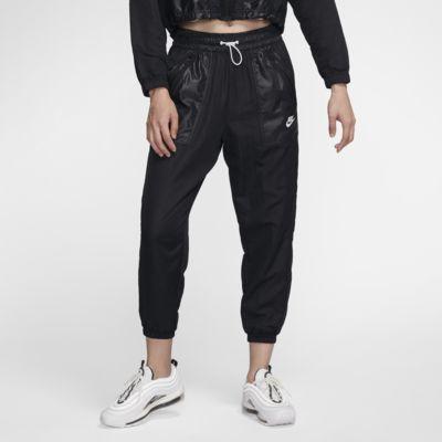 Nike Sportswear Women's Woven Cargo Trousers