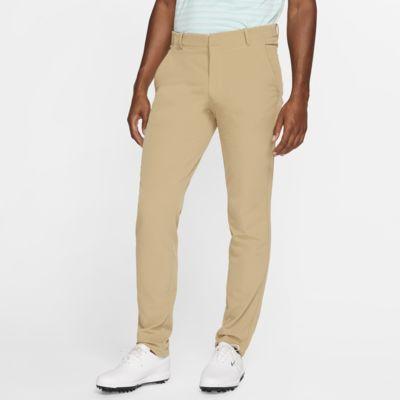 Nike Flex Vapor Men's Slim Fit Golf Pants