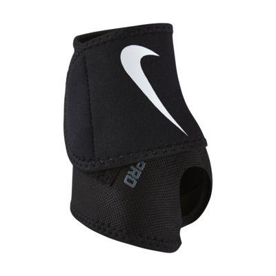 Nike Pro 拇指型护腕(1 只)