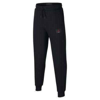 Pantalon Jordan Flight Lite pour Garçon plus âgé
