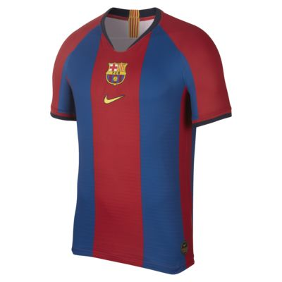FC Barcelona Vapor Match '98/99 Men's Football Shirt
