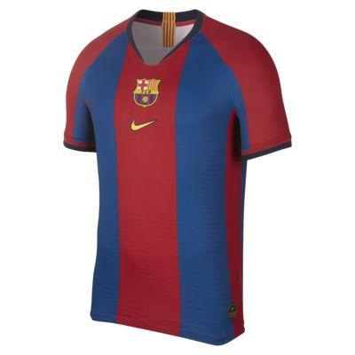 FC Barcelona Vapor Match '98/99 Men's Football Shirt